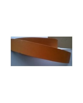 Tira Vaquetilla 2,5 cm London Ref 24464