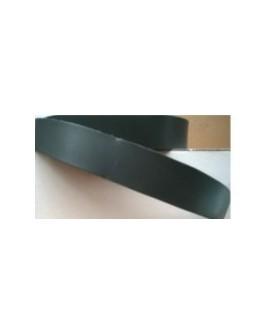 Tira Vaquetilla 4 cm Gris Ref 24491