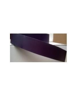 Tira Vaquetilla 4 cm Morado Ref 24494