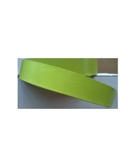 Tira Vaquetilla 5 cm Pistacho Ref 24504