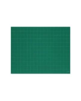 Plancha de Corte 2mm. DIN A2 42x59 cm.