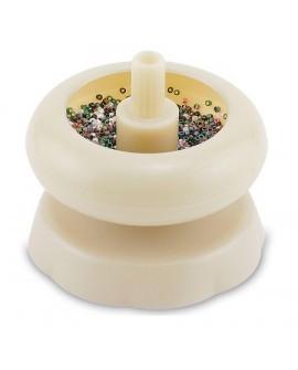Mini Spin Molinillo para Cuentas 206A-402