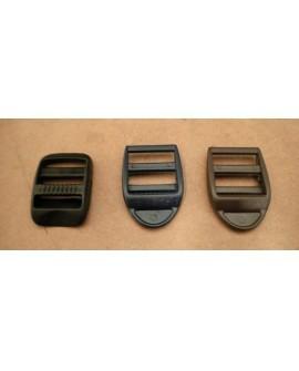 Tensor Plástico 20 mm. Ref 7577