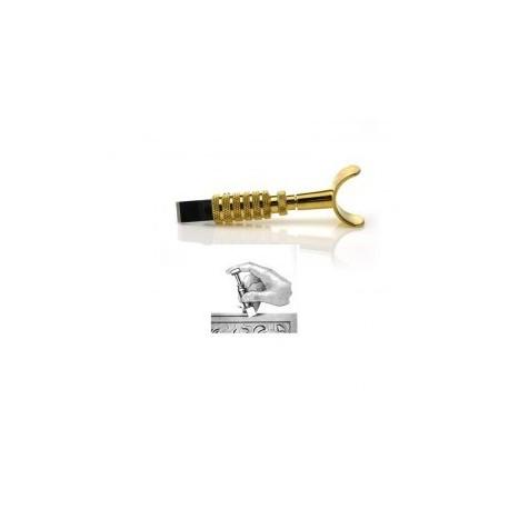 Cortador Giratorio RF 8005-8002 Ajustable