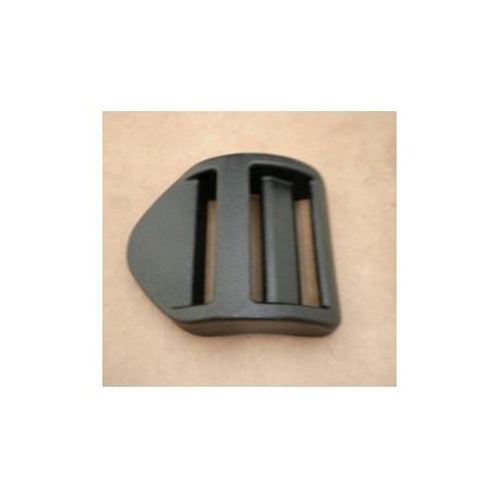 Tensor Plástico de 50 mm. Ref 7580