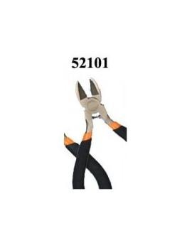 Alicate Corte 52101