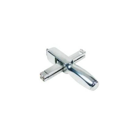 Cortador de Tiras Aluminio 3079-00