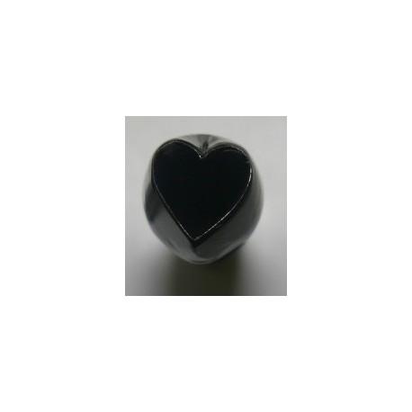 Sacabocados Corazón 10 mm. 3863-15