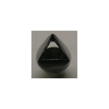 Sacabocados Triángulo 10 mm. 3873-15