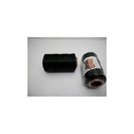 Hilo Encerado Mini 1 mm 50mt. Ref 201