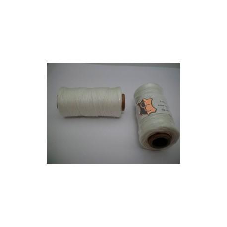 Hilo Encerado Mini 1 mm 50mt. Ref 202