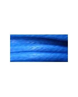 Mts. Cordón Simil Cuero 2,5mm 336-ELECTRICO