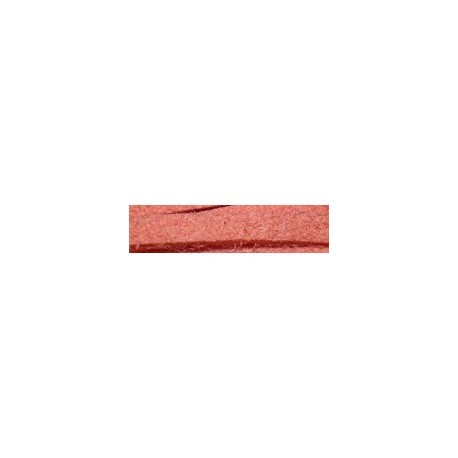 ANTELINA 4mm. Salmon (12)
