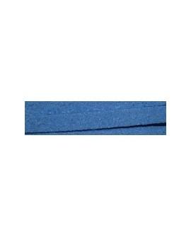 ANTELINA 4mm. Azul Vaquero
