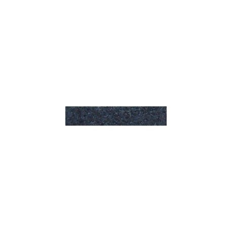 ANTELINA 4mm. N.º 11 Violeta Oscuro
