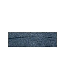ANTELINA 4mm. Azul Vaquero 14135