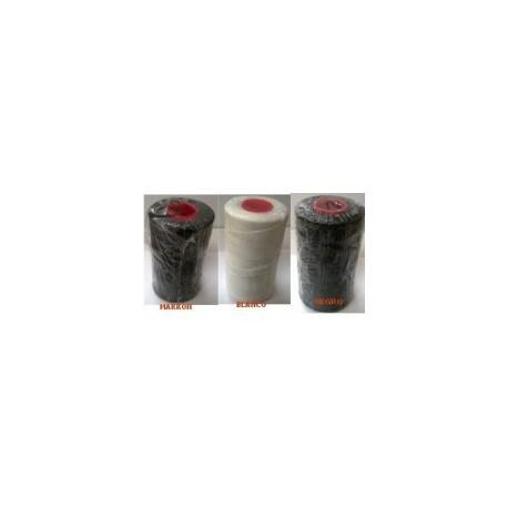 Hilo Encerado 250 gr. 0,6 mm. Ref. 4035