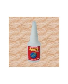 LOCTITE FORTE PLUS 20 gr. Ref 1380
