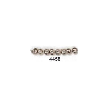 Adorno ITAL Redondo 1,2 – 1,5mm. REF 4789