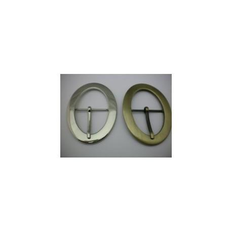 Hebilla Cinturón de 45 mm. Ref 7966