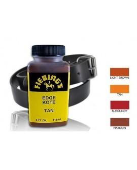 Tinte Edge Kote Fiebing's 118ml