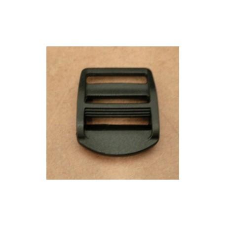 Tensor Plástico 25 mm. Ref 8028