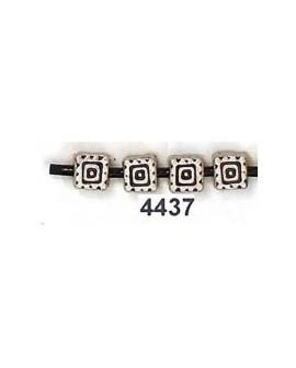 Adorno ITAL Redondo 1,2 – 1,5mm. REF 4437