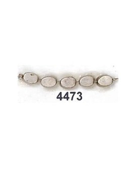Adorno ITAL Redondo 1,2 – 1,5mm. REF 4473
