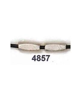 Adorno ITAL Redondo 1,2 – 1,5mm. REF 6439