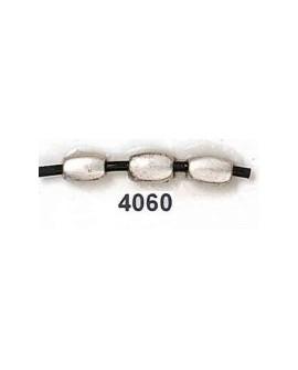 Adorno Italiano Redondo 2,5mm. REF 4060