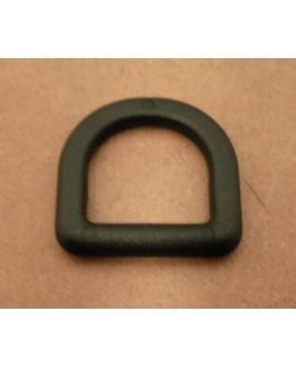 Piquete Plástico 20 mm. Ref 8720