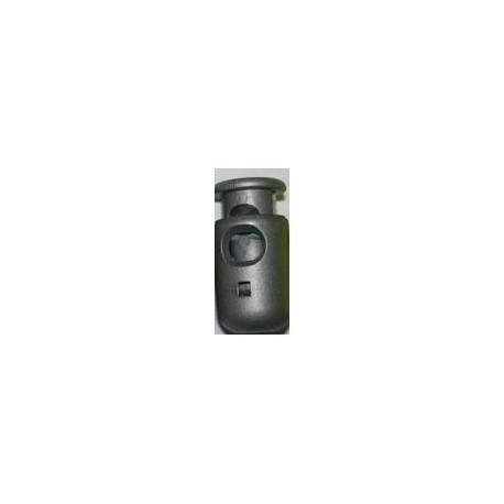Tanca (Stoper) Plástico. Ref 8737