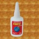 LOCTITE FORTE PLUS 50 gr. Ref 1381