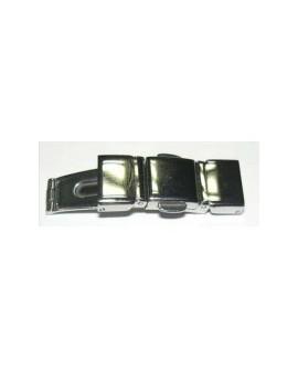 Cierre Semi-Acero 10 x 2. ACITS 10 X 02. Ref 4634