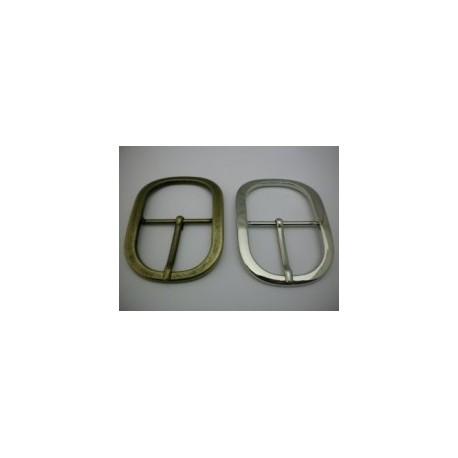 Hebilla Cinturón de 50 mm. Ref 88842