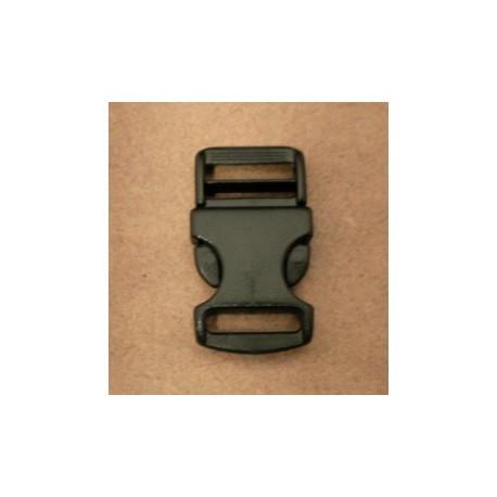 Cierre Plástico 10 mm. Ref 8863