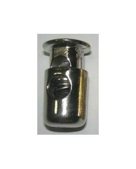 Tanca (Stoper). Ref 8870