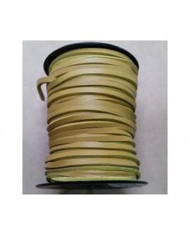 Cordón Náutico 3.5mm (metro)