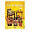 Libro Bag Collection Patrones 1192151