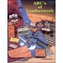 Libro ABC'S of Leatherwork 61904-00