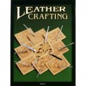 Libro Leather Crafting 61891-01