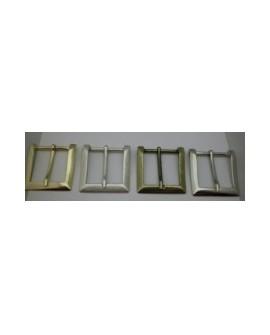 Hebilla Cinturón de 35 mm. Ref. 8894