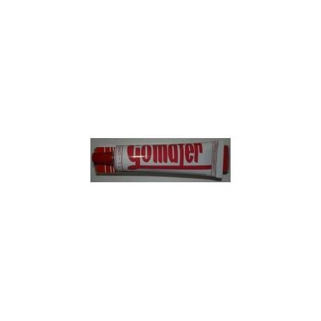 Cola GOMAFER TUBO 50 cc. Con Estuche. Ref 1778