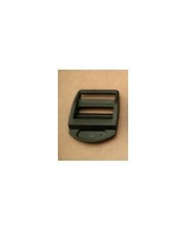 Tensor Plástico 30 mm. Ref 8727 NEGRO