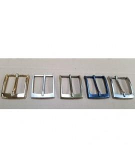 Hebilla Cinturón de 35 mm. Ref 8893
