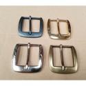 Hebilla Cinturón de 35 mm. Ref 7948