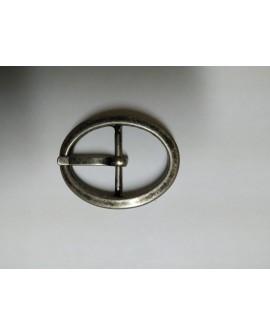 EBILLA 30mm NIQUEL