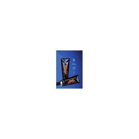 Tubo Cola Transparente KEFREN CONTACT 125 cc. Ref 5858