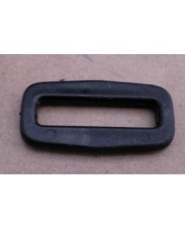 Anilla Ovalada Plástico de 30 mm. Ref 6020