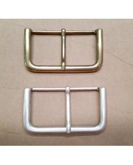 Hebilla Cinturón de 70 mm. Ref 9921